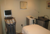 Cultura Dermatology  Washington DC - Cultura image 17