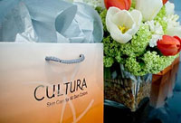Cultura Dermatology  Washington DC - Cultura image 01