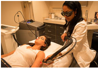 Laser Hair Removal Washington DC